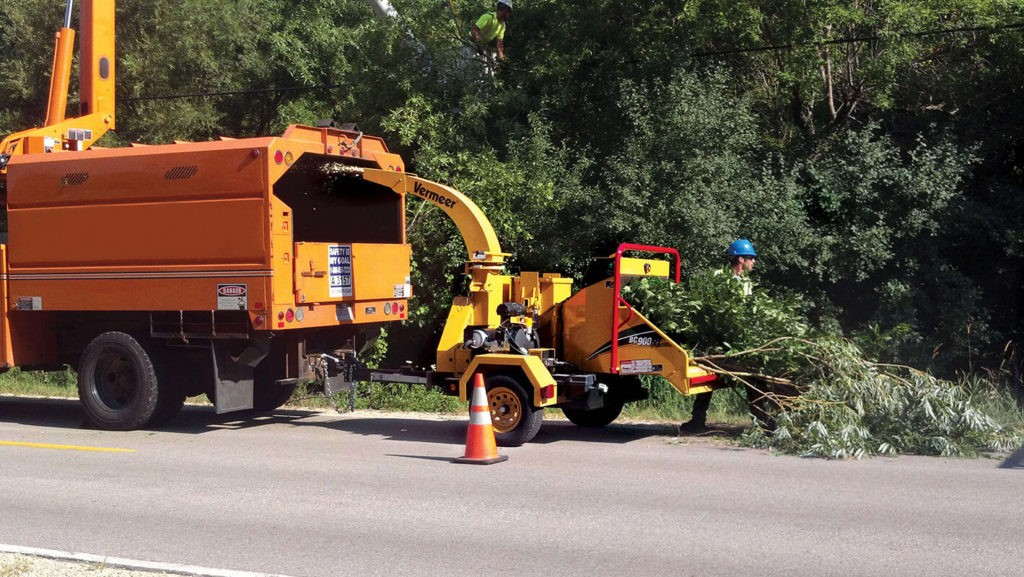 Commercial Tree Services-Santee CA Tree Trimming and Stump Grinding Services-We Offer Tree Trimming Services, Tree Removal, Tree Pruning, Tree Cutting, Residential and Commercial Tree Trimming Services, Storm Damage, Emergency Tree Removal, Land Clearing, Tree Companies, Tree Care Service, Stump Grinding, and we're the Best Tree Trimming Company Near You Guaranteed!